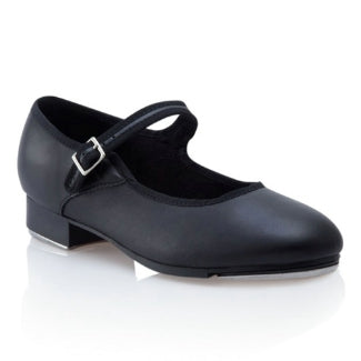 3800T Capezio Mary Jane Tap Shoes