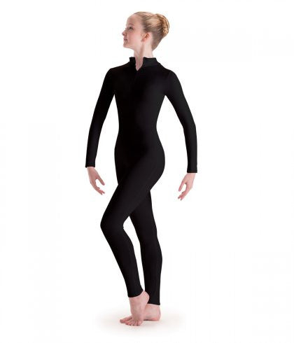 Motionwear Ladies Unitard 6662L