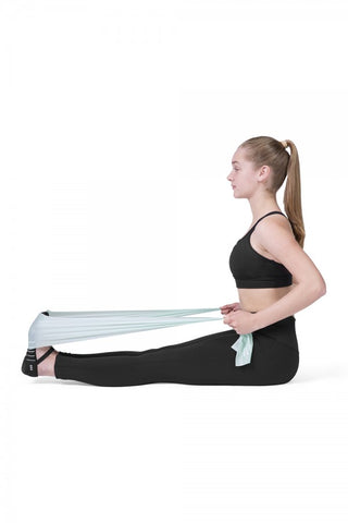 Bloch Exercise Resistance Band