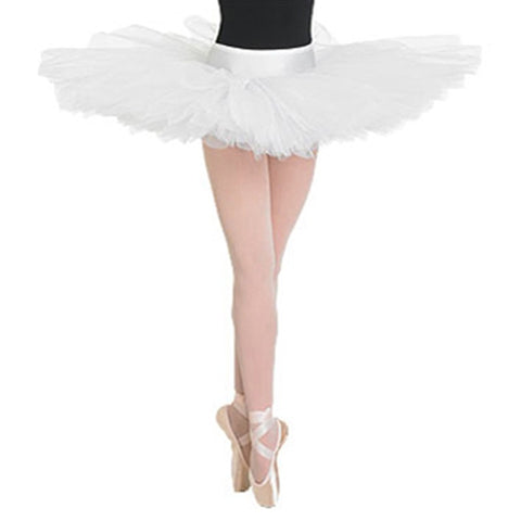 Bloch Ladies Rehearsal Tutu R2921