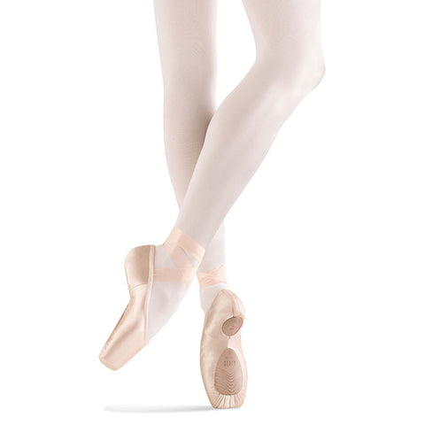 Footwear    Womens    Pointe – Limbers Dancewear 3ee7f1543b