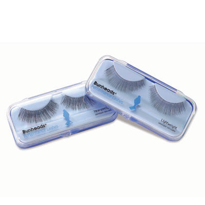 Bunheads Performance Lashes BH600-BH601