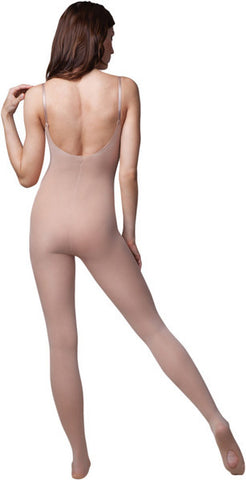 Capezio Body Tight 1818