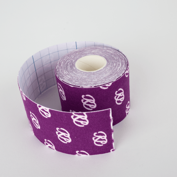 Russian Pointe Kinesiology Tape 5.5 yards