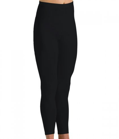 Motionwear Mens Tight Pant 7205