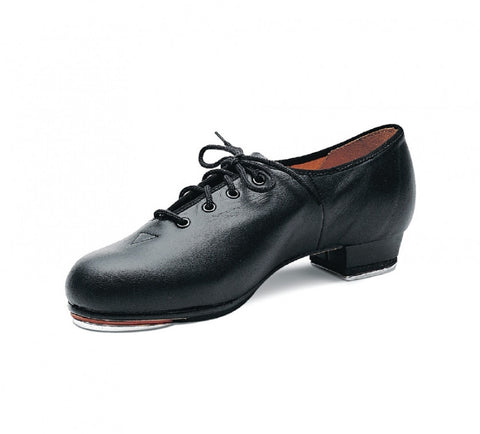 Bloch Ladies Jazz Tap Shoe
