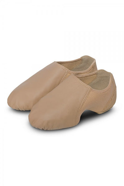 Bloch Ladies Spark Jazz Shoe S0497L