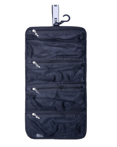 Bloch A318 Organizer Bag
