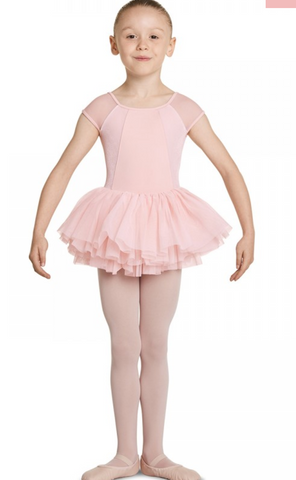 Danshuz Assorted Tutu Dresses