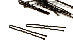 Strut Performance Hair Pin Refills