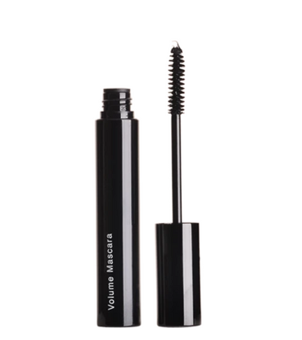 VC01 Strut Makeup Volume Mascara