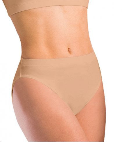 Motionwear Ladies Brief 2494L