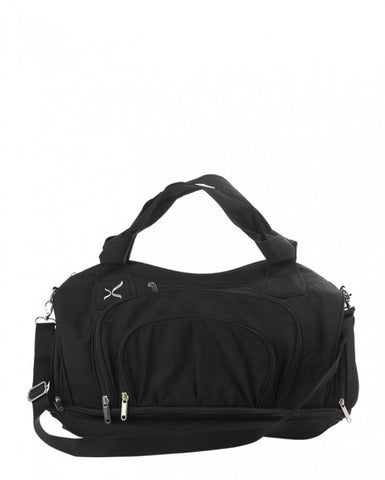 Capezio Pocket Tote Bag AB160