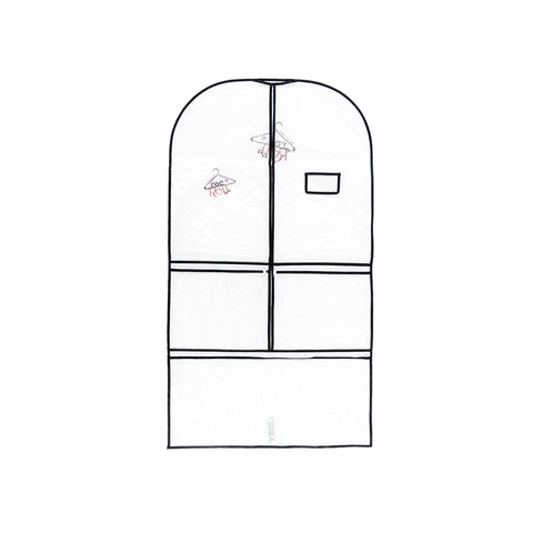 *NEW* Rac N Roll Garment Bag RR002