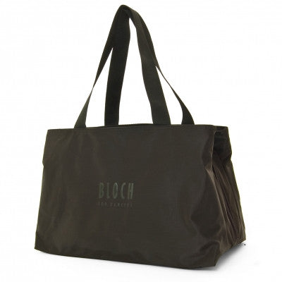 Bloch Multi Compartment Tote A310