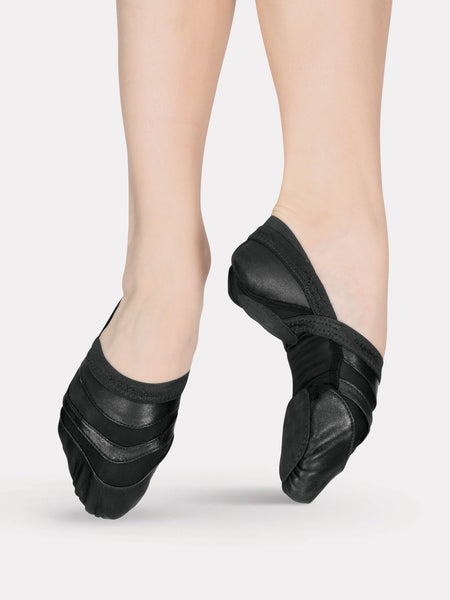 Capezio Freeform Adult Slip-on FF01