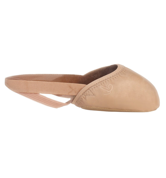 Capezio Turning Pointe Contemporary Shoe H063W
