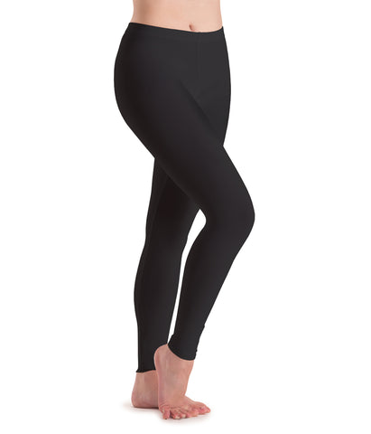 7130 Motionwear GIRLS Leggings