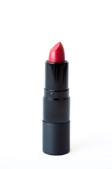 P005 Strut Makeup Cream Lipstick