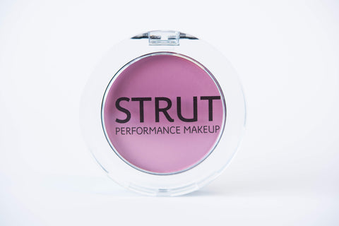 C114 Strut Makeup Single Blush
