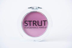 Strut Makeup Basic Kit