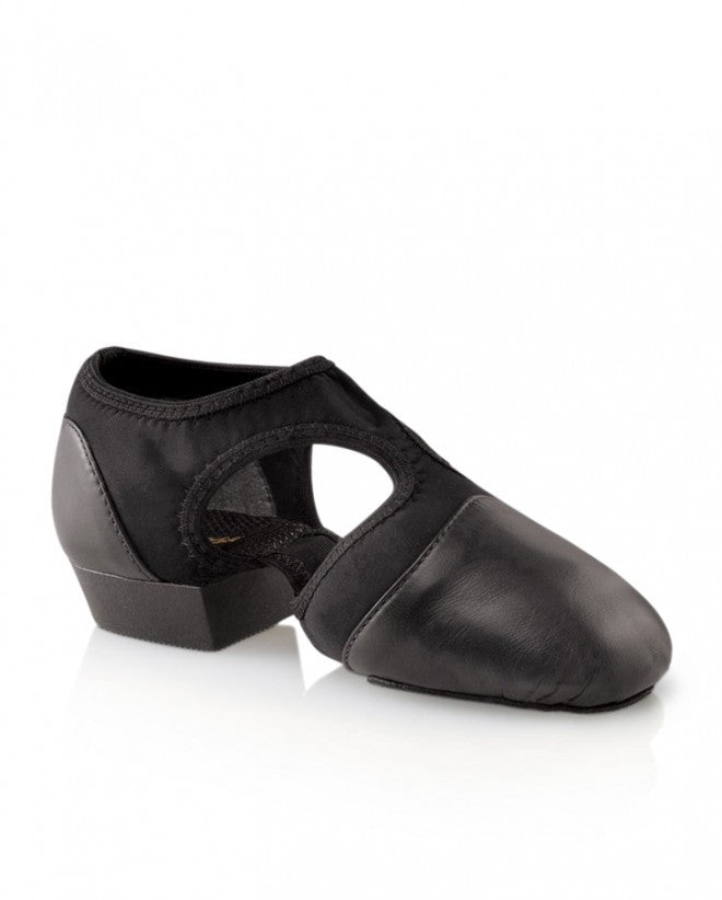 Capezio Pedini Femme Contemporary Teaching Shoe PP323