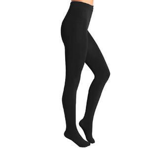 Body Wrappers Ladies Footed Tight A30