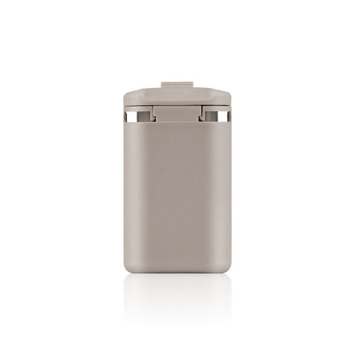 dotLeaf Replacement Chamber (Dry Herb) - Vaped
