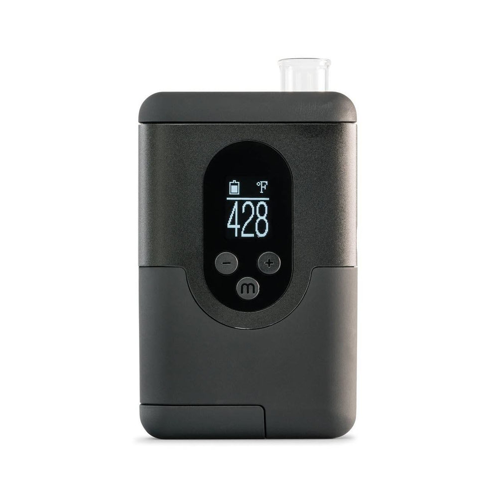 Arizer ArGo Vaporizer - Vaped