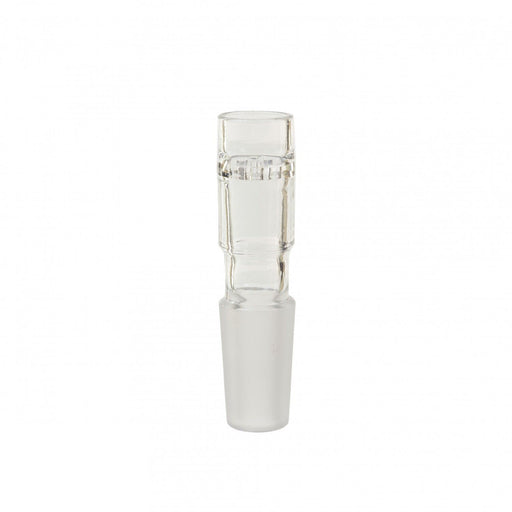Arizer Frosted Glass Aroma Tube - Vaped