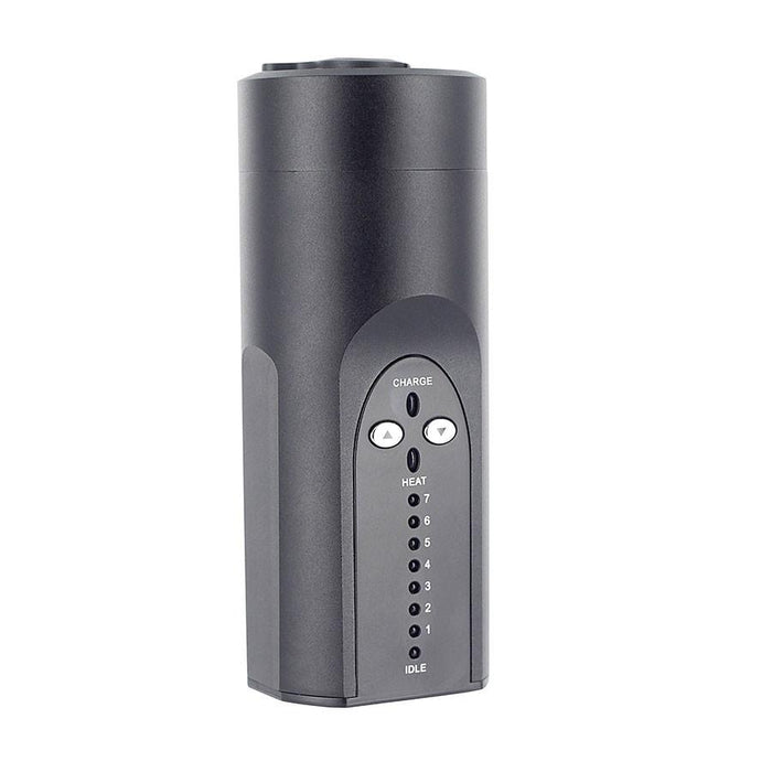 Arizer Solo Vaporizer - Vaped
