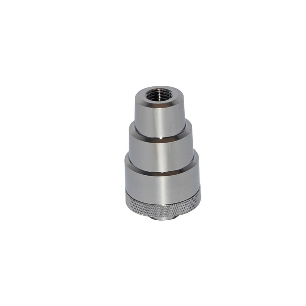 Flowermate V5.0S Mini Pro Water Pipe Adapter - Vaped