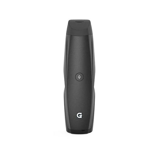 G Pen Elite Vaporizer - Vaped