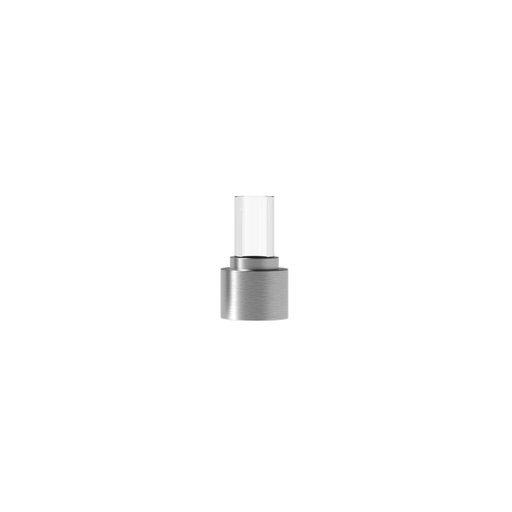 Linx Hypnos Zero Mouthpiece - Vaped