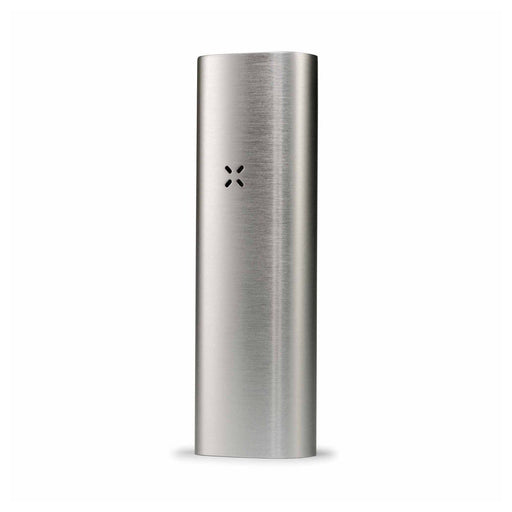 Pax 2 Vaporizer - Vaped