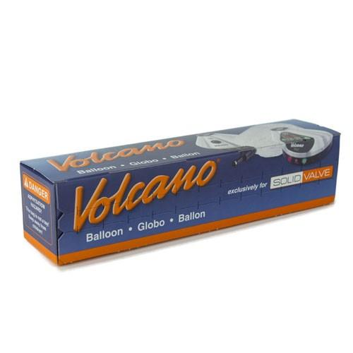 Volcano Solid Valve Replacement Bags - Vaped
