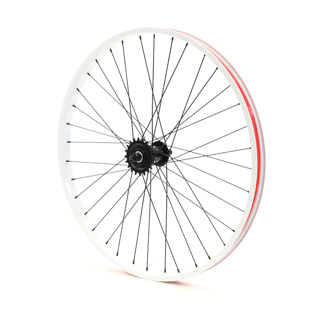 "26"" Rear Wheel - 32mm"