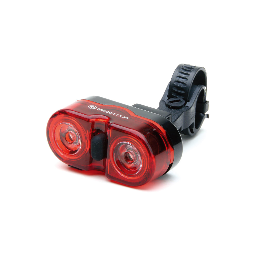 High Beam - Rear Light