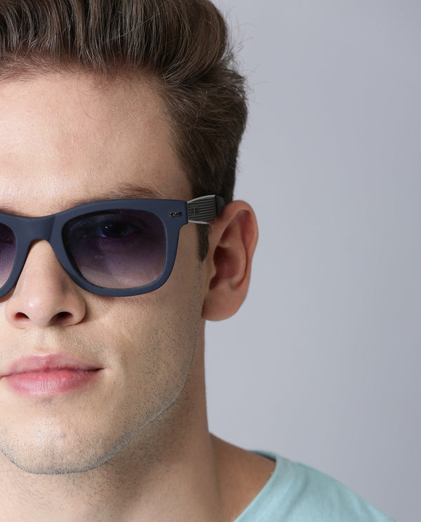 DANI CLOS-SUNGLASS-NA ACCESSORIES GARRETT LEIGHT
