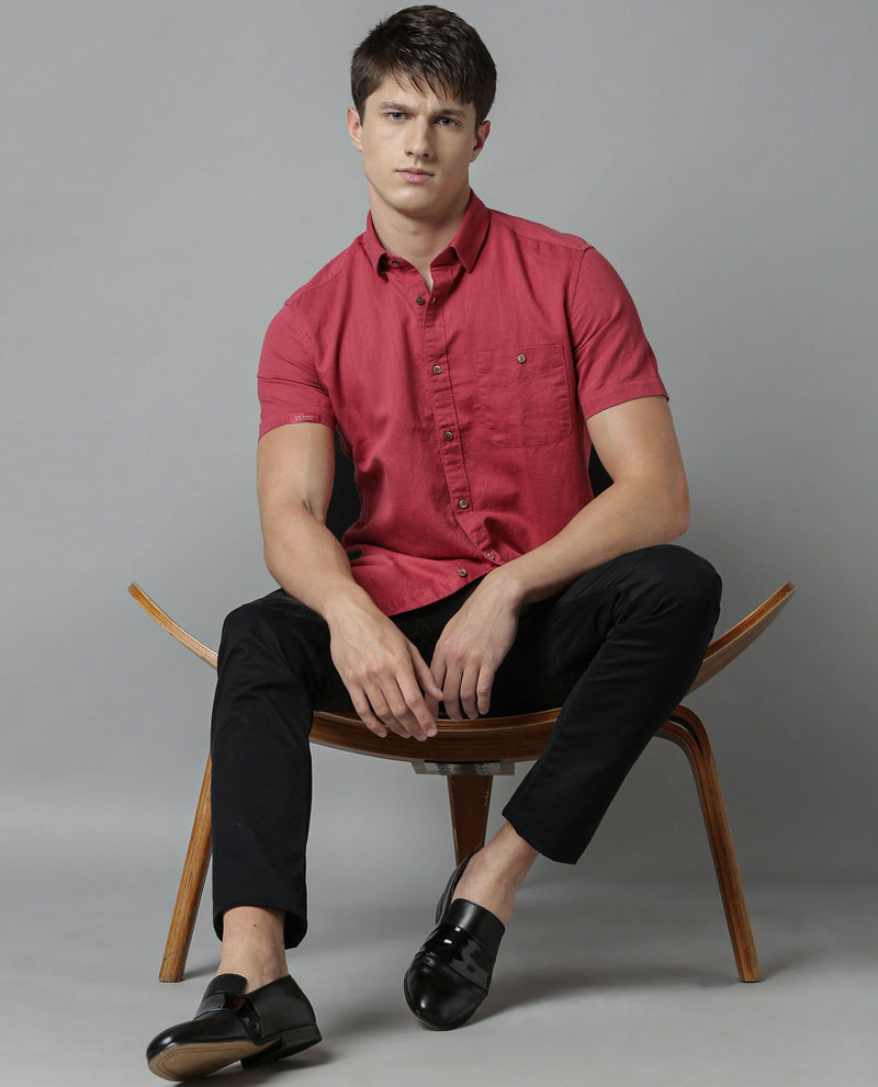 TROUT-SHORT PLEATED DRESS-NAVY DRESS RAREISM