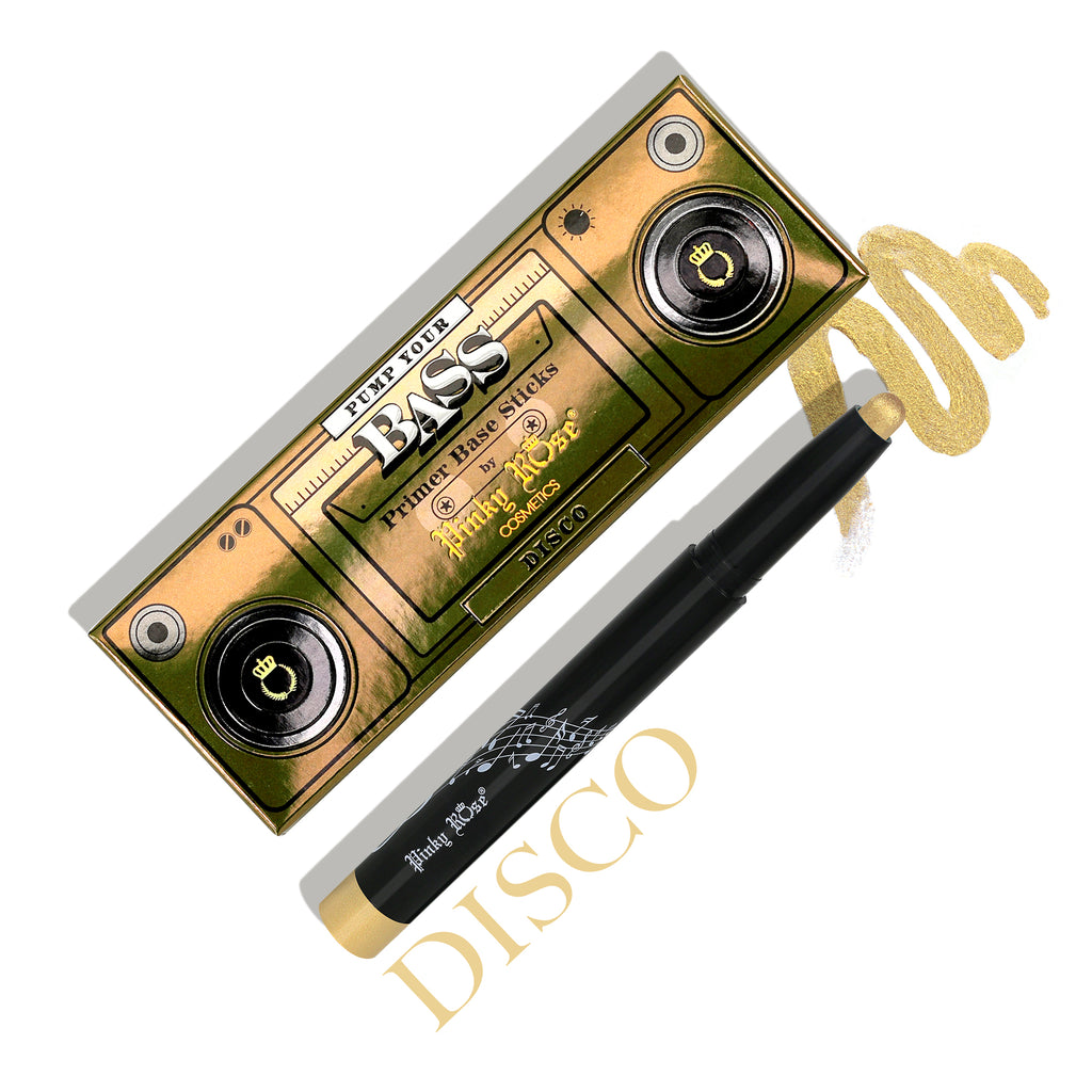 Disco Base Stick