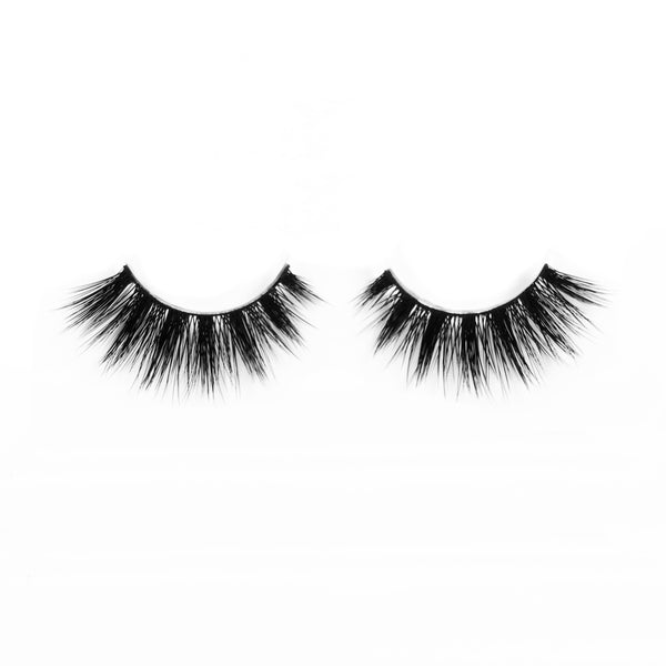 DISCO - 3D Silk Eye Lashes