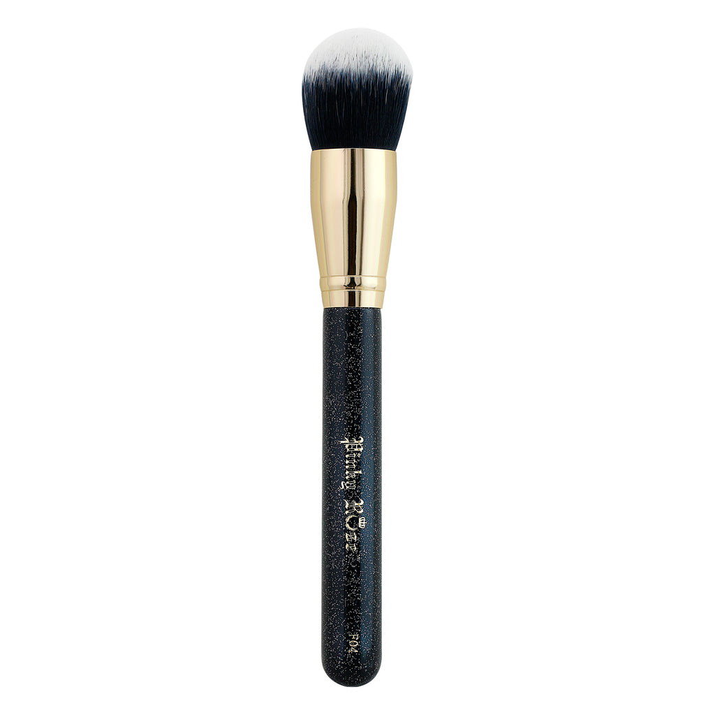 F04 Big Powder Brush (647753793593)