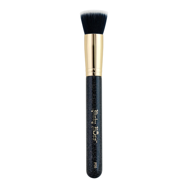 F06 Flat Powder Brush (647782137913)