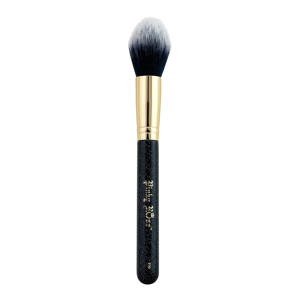 F09 Prime Highlight Brush (647792754745)