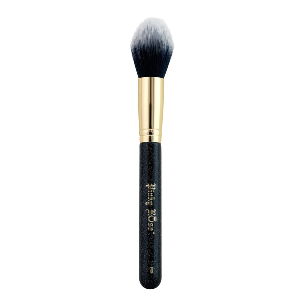 F09 Prime Highlight Brush