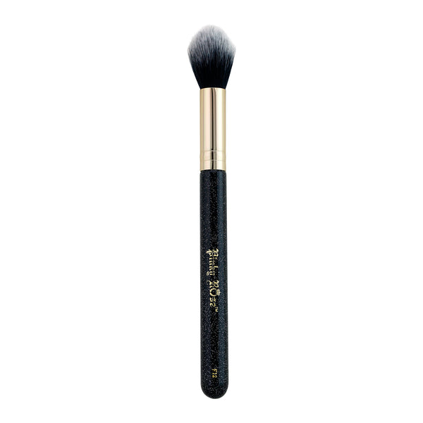 F12 Small Size Highlight Brush (647801339961)