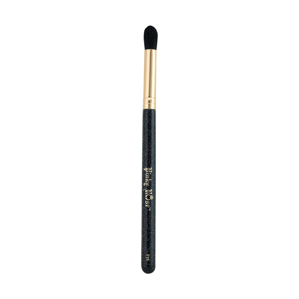 F15 Round Eyeshadow Brush
