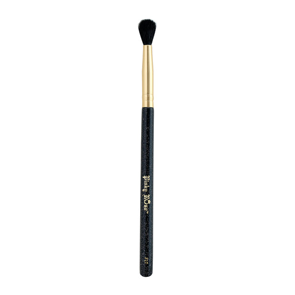 F17 Concealer Blending Brush (647808188473)