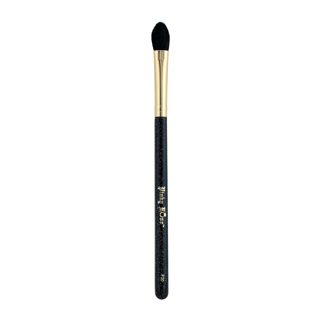 F20 Flame Tapered Blending Brush (647811694649)